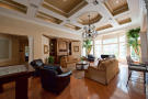 Apartment in Florida, Orange County...