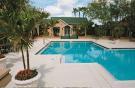 Apartment in Florida, Brevard County...