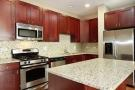 2 bed Apartment for sale in Illinois, Cook County...