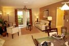 1 bed Apartment in Florida, Brevard County...