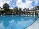 1 bed Apartment in Florida, Pinellas County...