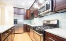 1 bed Apartment for sale in Illinois, Cook County...