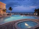 Apartment for sale in Florida, Pinellas County...
