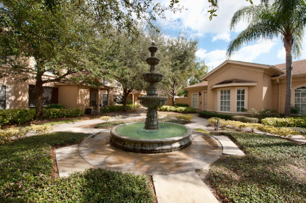 1 bedroom apartment for sale in florida orange county
