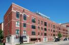 Apartment for sale in Illinois, Cook County...