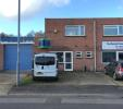 property for sale in Telford Road,Ferndown Industrial Estate,Wimborne,BH21