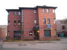 property to rent in 19-25 Hill Street,Poole,BH15 1NR