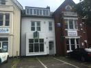 property to rent in 28 Parkstone Road, Poole, BH15 2PG