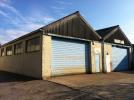 property for sale in Uddens Trading Estate, Wimborne, BH21
