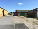 property to rent in Wallisdown Road, Bournemouth, BH11