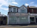 property for sale in Seabourne Road, Boscombe, Bournemouth, BH5