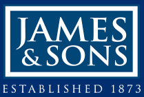 James & Sons, Poolebranch details