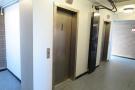 lifts