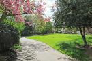 Clapton Gardens