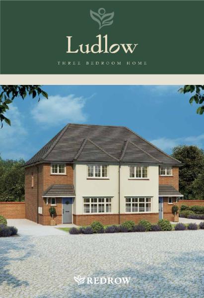 The Ludlow