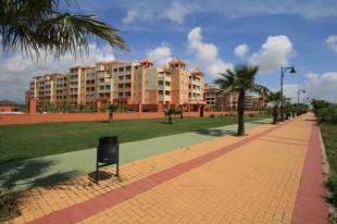 2 bed new Apartment for sale in Andalusia, Huelva...