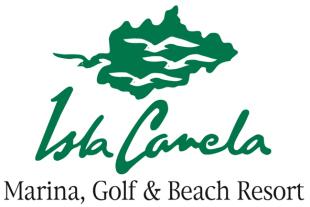 Isla Canela, Isla Canelabranch details