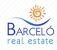 Barceló Real Estate, Alicante logo