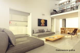 3 bed Apartment in Siena