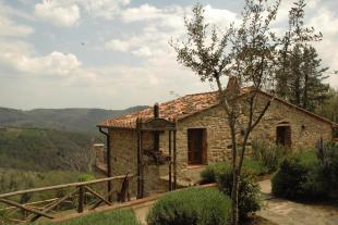Gaiole property for sale