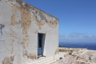 2 bedroom house for sale in Pantelleria, VIA MARINA