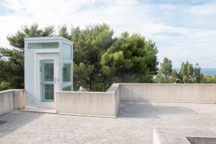 4 bed Terraced property in Valderice, SP 20