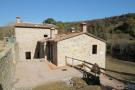 8 bed Country House in Castelnuovo Berardenga