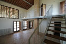 2 bedroom Country House for sale in Monteroni d'Arbia