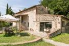2 bed house for sale in Murlo