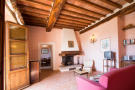 2 bed Country House in Rapolano Terme...