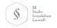 Studio Immobiliare Lucarelli, Tuscany logo