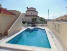 Detached Villa for sale in Orihuela-Costa, Alicante...