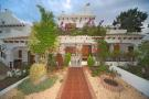 2 bed Town House for sale in Villamartin, Alicante...