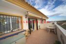 Apartment for sale in San Miguel de Salinas...