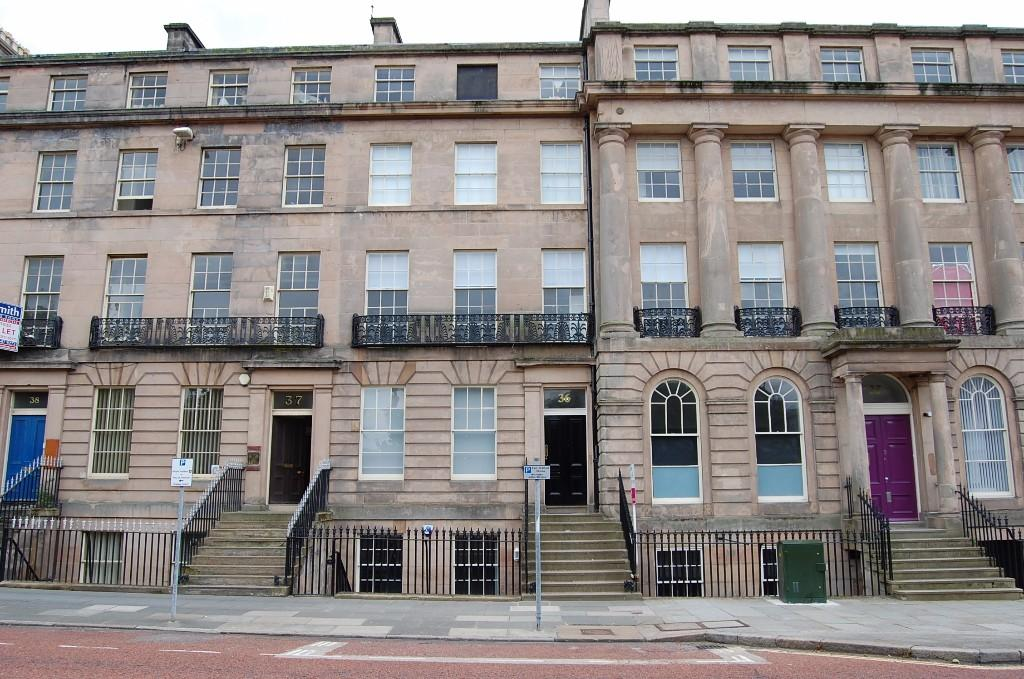 1 Bedroom Apartment To Rent In Hamilton Square Birkenhead Wirral Merseyside Ch41 Ch41
