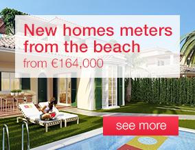 Get brand editions for TM Real Estate Group, Pinars de Murada, Mallorca