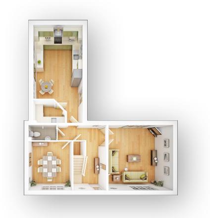 Taylor-Wimpey-Thornwick-Bluebelle-GF-3d-Floorplan