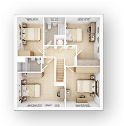 Taylor-Wimpey-Thornford-Bluebelle-FF-3d-Floorplan