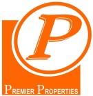 Premier Properties, Pontypool branch logo
