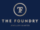 Delph Property Group - Investor, The Foundry