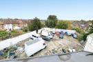 property for sale in Hounslow Road, Twickenham, Middlesex, TW2