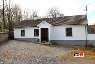 Mullingar Cottage for sale