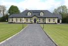 5 bed Detached property for sale in Coole, Westmeath