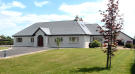 9 bed Detached home in Westmeath, Mullingar