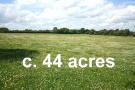 Westmeath Farm Land