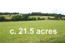 Farm Land in Westmeath, Multyfarnham for sale