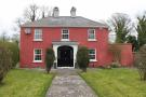 4 bed Detached home for sale in Kilskeer, Meath