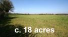 property for sale in Mullingar, Westmeath