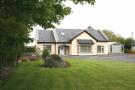 Detached house in Castletown Geoghegan...