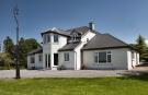 5 bed Detached property for sale in Mullingar, Westmeath